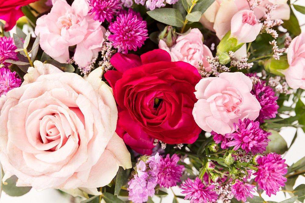 5 idee per San Valentino: festeggiamo l'Amore?